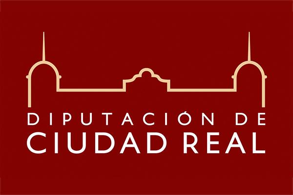 Diputación de Ciudad Real
