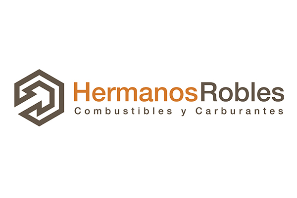 Hermanos Robles Combustibles y Carburantes