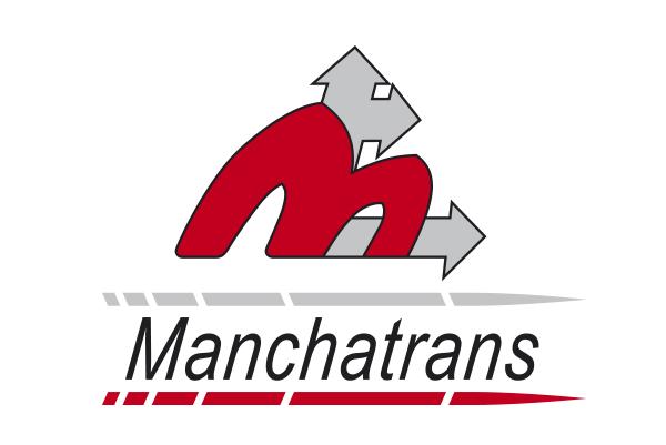 Manchtrans Transporte internacional en Ciudad Real
