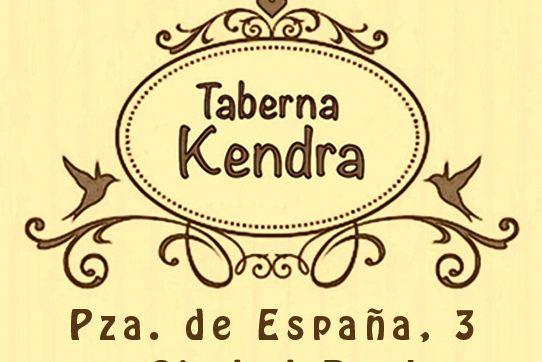 Taberna Kendra de Ciudad Real