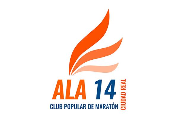 Club de Maratón Ala14 de Ciudad Real