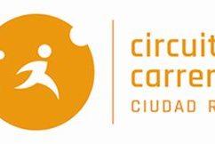 Circuito de Carrera Populares de Ciudad Real