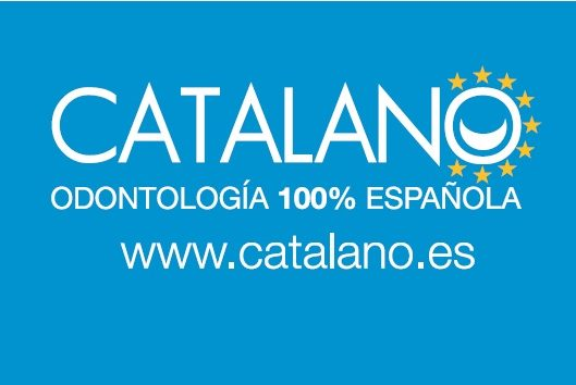 Catalano de Ciudad Real